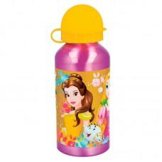 Disney Princess aluminium bottle