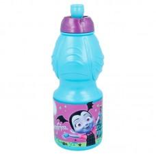 Vampirina Sport Bottle
