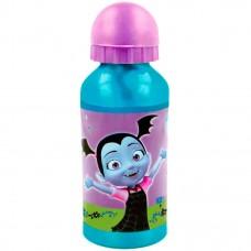 Vampirina aluminium bottle