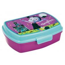 Vampirina Lunch Box