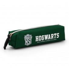 Harry Potter pencil case Slytherin