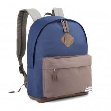 PRODG Urban backpack dark blue