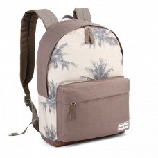 PRODG Urban backpack beige