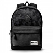 PRODG Urban backpack dark