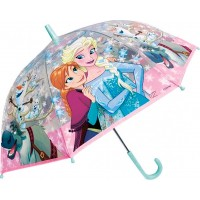 Frozen Bubble Umbrella