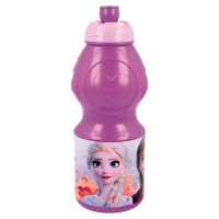 Disney Frozen Sport Bottle