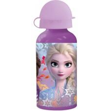 Disney Frozen aluminium bottle
