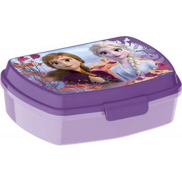 Disney Frozen Lunch Box