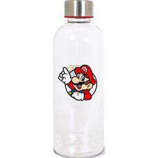 Super Mario bottle 850ml
