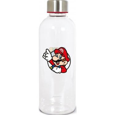 Super Mario bottle 850ml