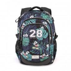 Mickey Sunny running backpack 28