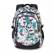 Minnie running  backpack Aruba