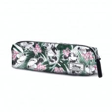 Minnie pencil case Aruba