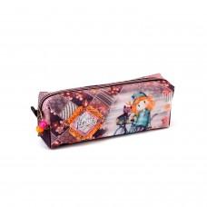 Forever Ninette pencil case