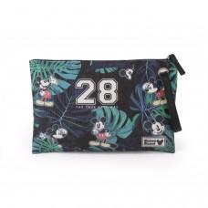Mickey Sunny beauty case 28