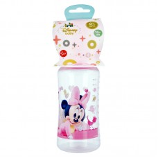 Minnie Mouse baby bottle 360ml