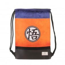 Dragon Ball gymbag