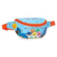 Baby Shark fanny pack