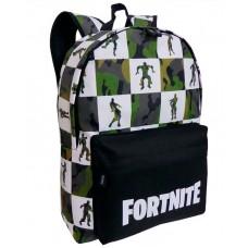 Fortnite backpack 44cm