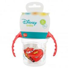 Disney Cars training mug 250ml