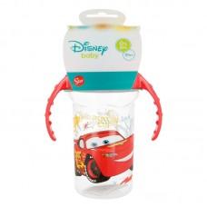 Disney Cars training mug 330ml