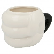 Mickey ceramic Mug 3D