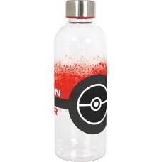 Pokemon bottle 850ml