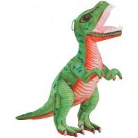 Dinosaur Plush Toy 36cm