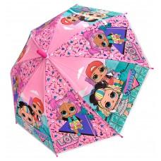 LOL Surprise Bubble Umbrella