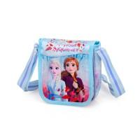 Disney Frozen shoulder bag