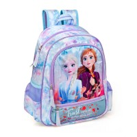 Disney Frozen adaptable backpack