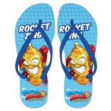 Superzings Flip Flops