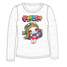 Poopsie T-Shirt long sleeve