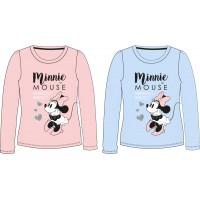 Minnie T-Shirt long sleeve