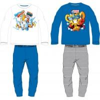 Superzings Pyjama long sleeve