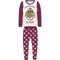 Harry Potter Pyjama long sleeve in box
