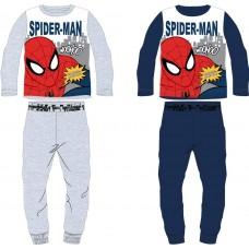 Spiderman Pyjama long sleeve