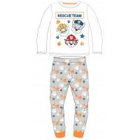 Paw Patrol Pyjama long sleeve