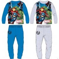 Avengers Pyjama long sleeve in box