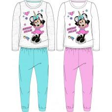 Minnie Mouse Pyjama long sleeve