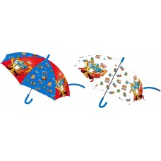 Superzings automatic Umbrella POE