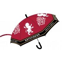 Harry Potter automatic Umbrella POE