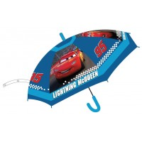 Disney Cars automatic Umbrella POE