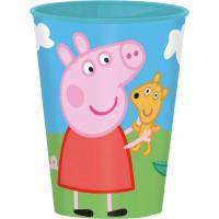 Tumbler Peppa Pig