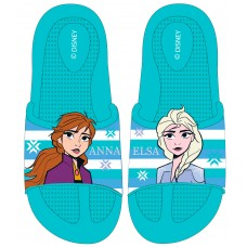 Disney Frozen 2 3D pool sandals