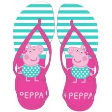 Peppa Pig Flip-Flops