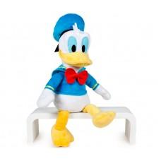Donald plush toy 40cm