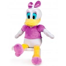 Daisy plush toy 40cm