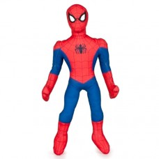 Spiderman plush toy 30cm