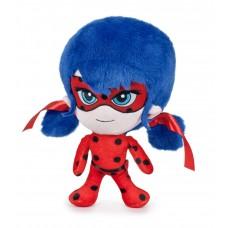 Miraculous Ladybug Plush Toy
